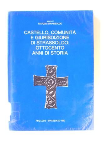Publications publicaes tinos family genealogy famiglia livro capa castello livros strassoldo 437 fandeluxe Choice Image